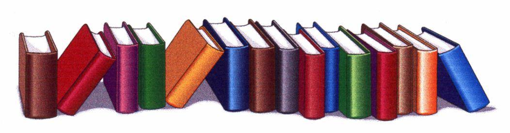 Biblioteca de El ratón librero